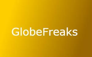 GlobefreaksFreaks